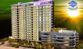 D.13 Sky Green (Freehold) - Click For More Details