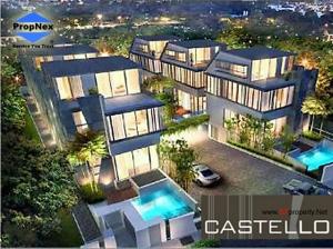 castello03